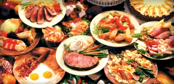 food-buffet-1134498