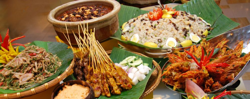 cropped-malaysian-food.jpg